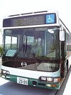 DVC00097
